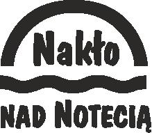Naklo